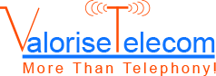 SMS API | TELECOM API PLANET | E-COMMERCE CMS SMS PLUGINS | HLR API | ENUM API | NUMBER PORTABILITY API | SMPP | HTTP | XML | BULK SMS | SMS BI | SMS MARKETING | AFRCIA SMS HUB | MANAGED SMS HUB | IVORY COAST OPERATOR | IVORY COAST MVNO | IVORY COAST BEST SMS SOLUTIONS PROVIDER | USSD | MOBILE VAS